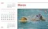 calendario-sc-quinto-2013_page_07