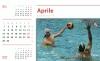 calendario-sc-quinto-2013_page_09