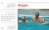 calendario-sc-quinto-2013_page_11