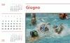 calendario-sc-quinto-2013_page_13