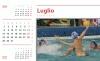 calendario-sc-quinto-2013_page_15