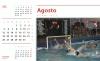 calendario-sc-quinto-2013_page_17