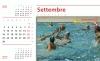 calendario-sc-quinto-2013_page_19