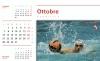 calendario-sc-quinto-2013_page_21