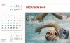 calendario-sc-quinto-2013_page_23