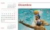calendario-sc-quinto-2013_page_25