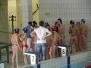 2013-02-09 [R] SC Quinto 1 - Chiavari Nuoto 19-4