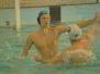 2013-02-24 [A] Lerici Sport - SC Quinto 7-6
