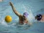 2013-03-20 [1SQ] SC Quinto - Chiavari Nuoto