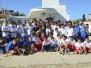2013-04-13 [E] Torneo di Nizza