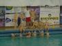 2013-05-19 [E] SC Quinto2 - Lavagna 90