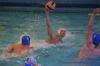 quinto-bologna-a2-maschile-girone-nord-13-a-5-foto-giorgio-scarfi-04