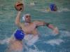quinto-bologna-a2-maschile-girone-nord-13-a-5-foto-giorgio-scarfi-12