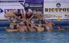 quinto-bologna-a2-maschile-girone-nord-13-a-5-foto-giorgio-scarfi-31