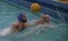 quinto-bologna-a2-maschile-girone-nord-13-a-5-foto-giorgio-scarfi-32