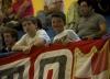 quinto-bologna-a2-maschile-girone-nord-13-a-5-foto-giorgio-scarfi-36