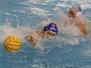2013-06-05 [1Sq] Chiavari Nuoto - SC Quinto