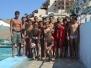 2013-07-12 [E-R] Campus a Malta