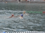 2013-07-20 [Acg] Riviera Cup 2013