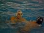 2014-01-12 [A] SC Quinto - Andrea Doria