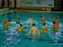 2014-01-26 [A] RN Camogli - SC Quinto
