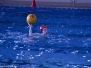 2014-03-08 [R] Idea Nuoto Albenga - SC Quinto B
