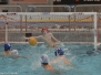2014-04-12 [R] Albaro Nervi - SC Quinto B
