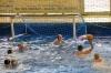 i-torneo-citta-di-bogliasco-109