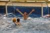 i-torneo-citta-di-bogliasco-116