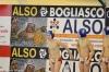 i-torneo-citta-di-bogliasco-127