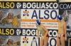 i-torneo-citta-di-bogliasco-128