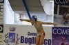 i-torneo-citta-di-bogliasco-136