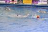 i-torneo-citta-di-bogliasco-139