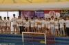 i-torneo-citta-di-bogliasco-14