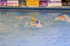 i-torneo-citta-di-bogliasco-142