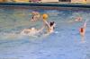i-torneo-citta-di-bogliasco-147