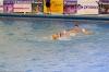 i-torneo-citta-di-bogliasco-153