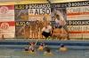 i-torneo-citta-di-bogliasco-154