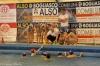 i-torneo-citta-di-bogliasco-155