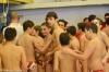 i-torneo-citta-di-bogliasco-179