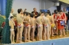 i-torneo-citta-di-bogliasco-183