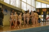 i-torneo-citta-di-bogliasco-192