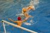 i-torneo-citta-di-bogliasco-35