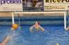 i-torneo-citta-di-bogliasco-4