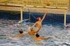 i-torneo-citta-di-bogliasco-82