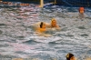 i-torneo-citta-di-bogliasco-88