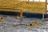 i-torneo-citta-di-bogliasco-92