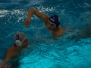 2014-05-04 [A] RN Arenzano - SC Quinto