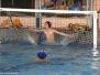 2014-05-04 [E] RN Bogliasco - SC Quinto