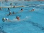 2014-07-04 [E] Waterball World Festival 2014
